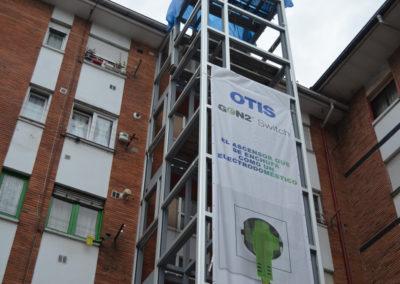 estructuras-ascensores-otis-gen2-21