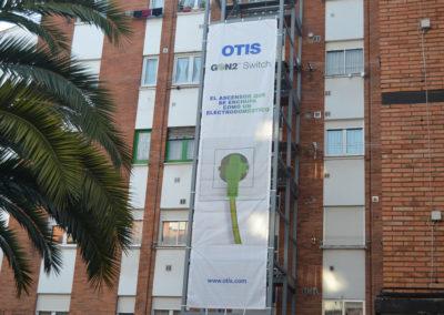 estructuras-ascensores-otis-gen2-22