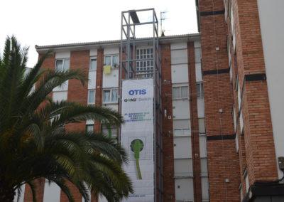 estructuras-ascensores-otis-gen2-24
