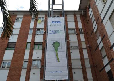 estructuras-ascensores-otis-gen2-25