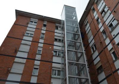 estructuras-ascensores-otis-gen2-26