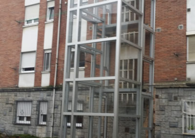 estructuras-ascensores-otis-gen2-34