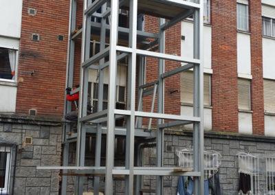 estructuras-ascensores-otis-gen2-35