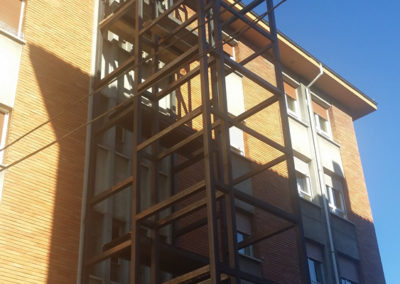 estructuras-ascensores-otis-gen2-36