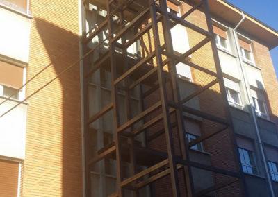 estructuras-ascensores-otis-gen2-37