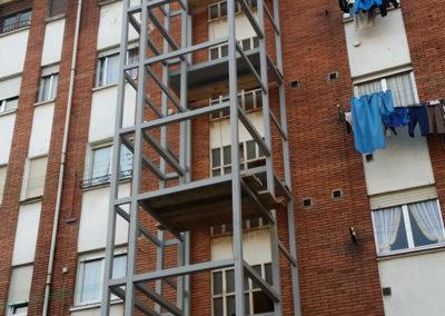 estructuras-ascensores-otis-gen2-38