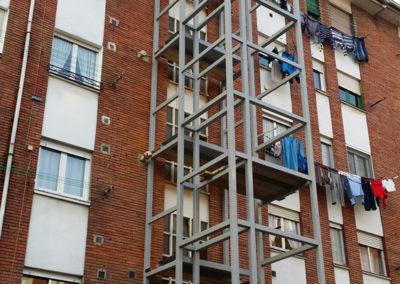 estructuras-ascensores-otis-gen2-39