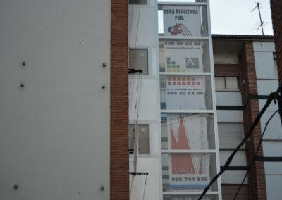 estructuras-ascensores-otis-gen2-5