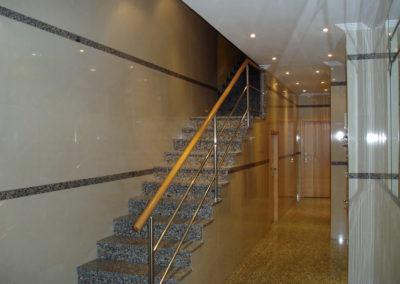 portales-acabados-asturias-10