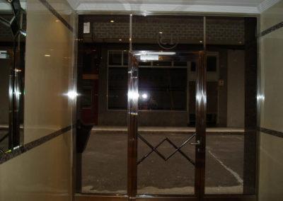 portales-acabados-asturias-12
