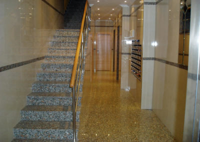portales-acabados-asturias-13