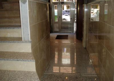 portales-acabados-asturias-17
