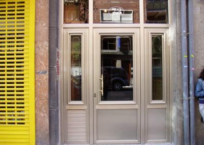 portales-acabados-asturias-18