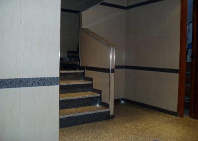 portales-acabados-asturias-19