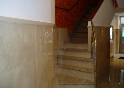 portales-acabados-asturias-21