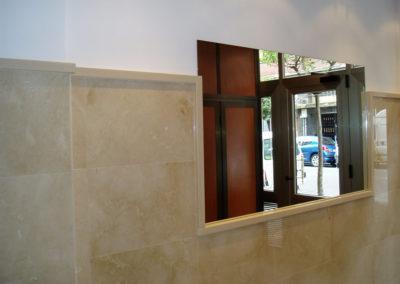 portales-acabados-asturias-23
