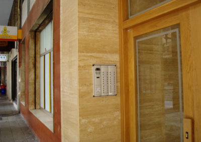 portales-acabados-asturias-24