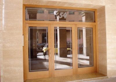 portales-acabados-asturias-25