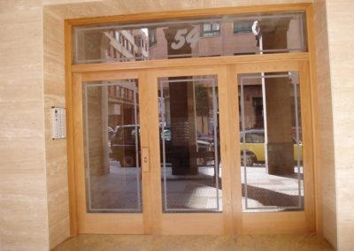 portales-acabados-asturias-26
