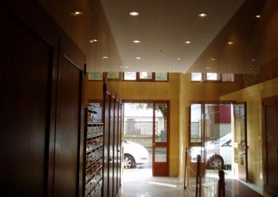 portales-acabados-asturias-28