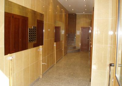 portales-acabados-asturias-29
