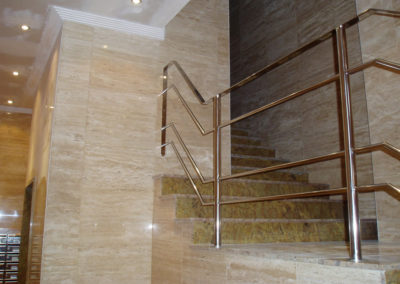 portales-acabados-asturias-33