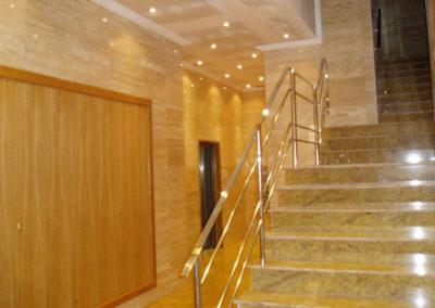 portales-acabados-asturias-35