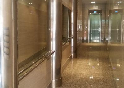 portales-acabados-asturias-36