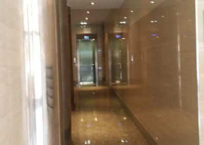 portales-acabados-asturias-38