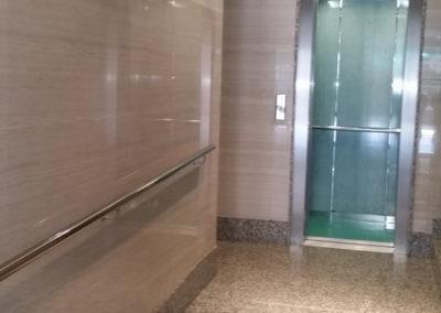portales-acabados-asturias-43