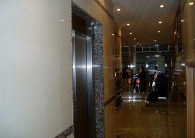 portales-acabados-asturias-5