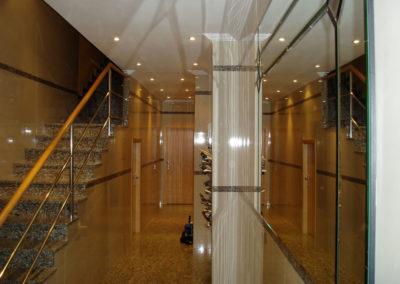 portales-acabados-asturias-6