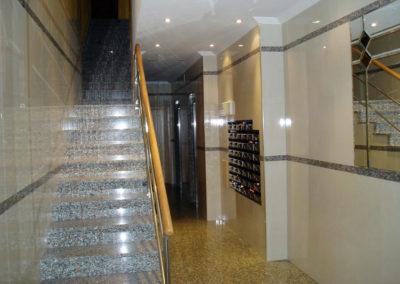 portales-acabados-asturias-8