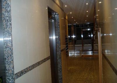 portales-acabados-asturias-9